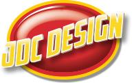 JDC Design