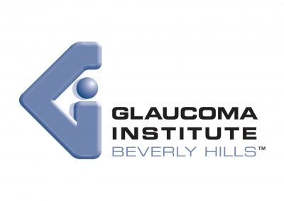 Glaucoma Institute Beverly Hills