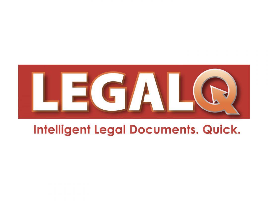 LegalQ