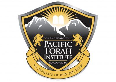 Pacific Torah Institute