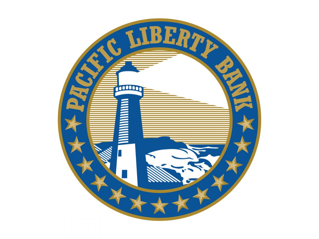 Pacific Liberty Bank