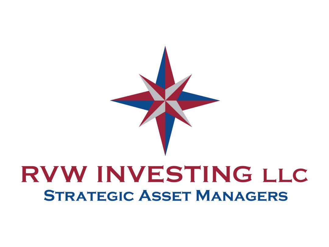 RVW Investing LLC