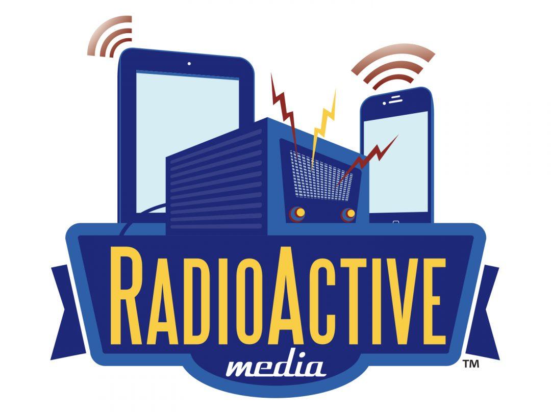 RadioActive Media
