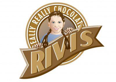 Rivi's