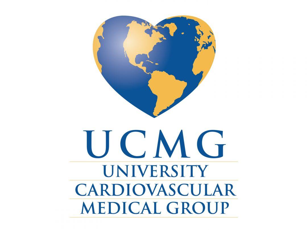 University Cardiovascular Medical Group