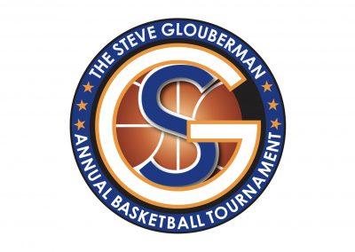 Steve Glouberman Annual Basketball Tournament