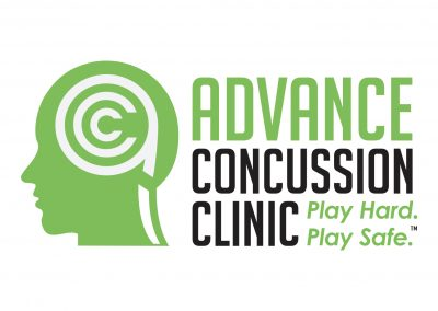 Advance Concussion Clinic