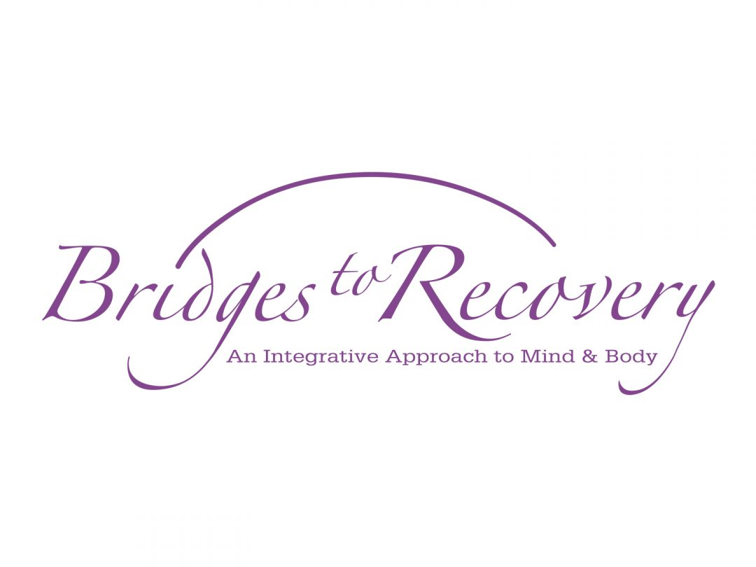 Bridges to Recovery