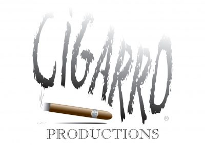 Cigarro Productions