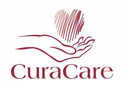 CuraCare