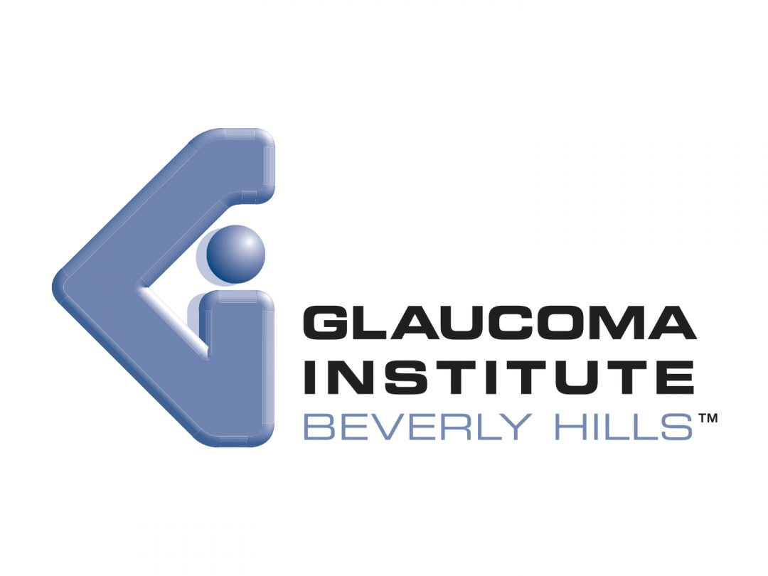 Glaucoma Institute Beverly Hills