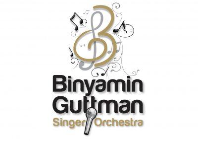 Binyamin Guttman Singer Orchestra